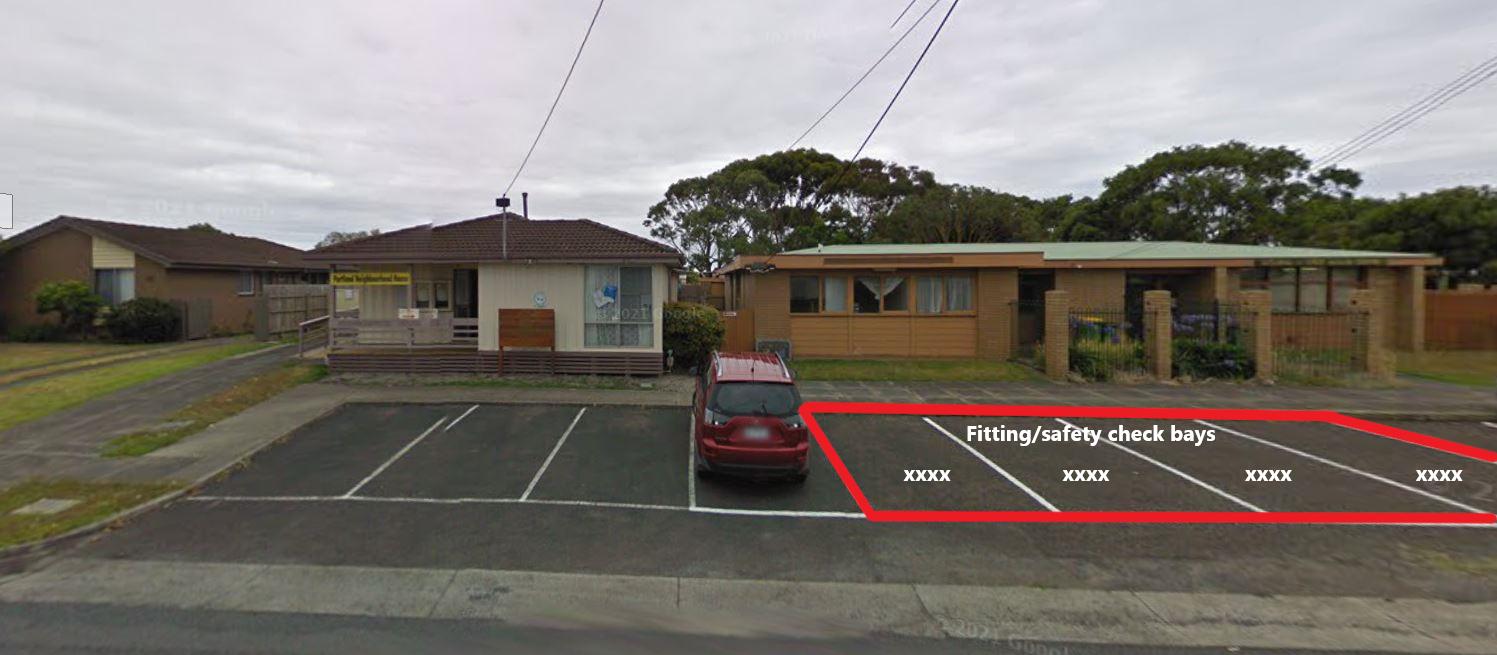 Glenelg - Portland Neighbourhood House